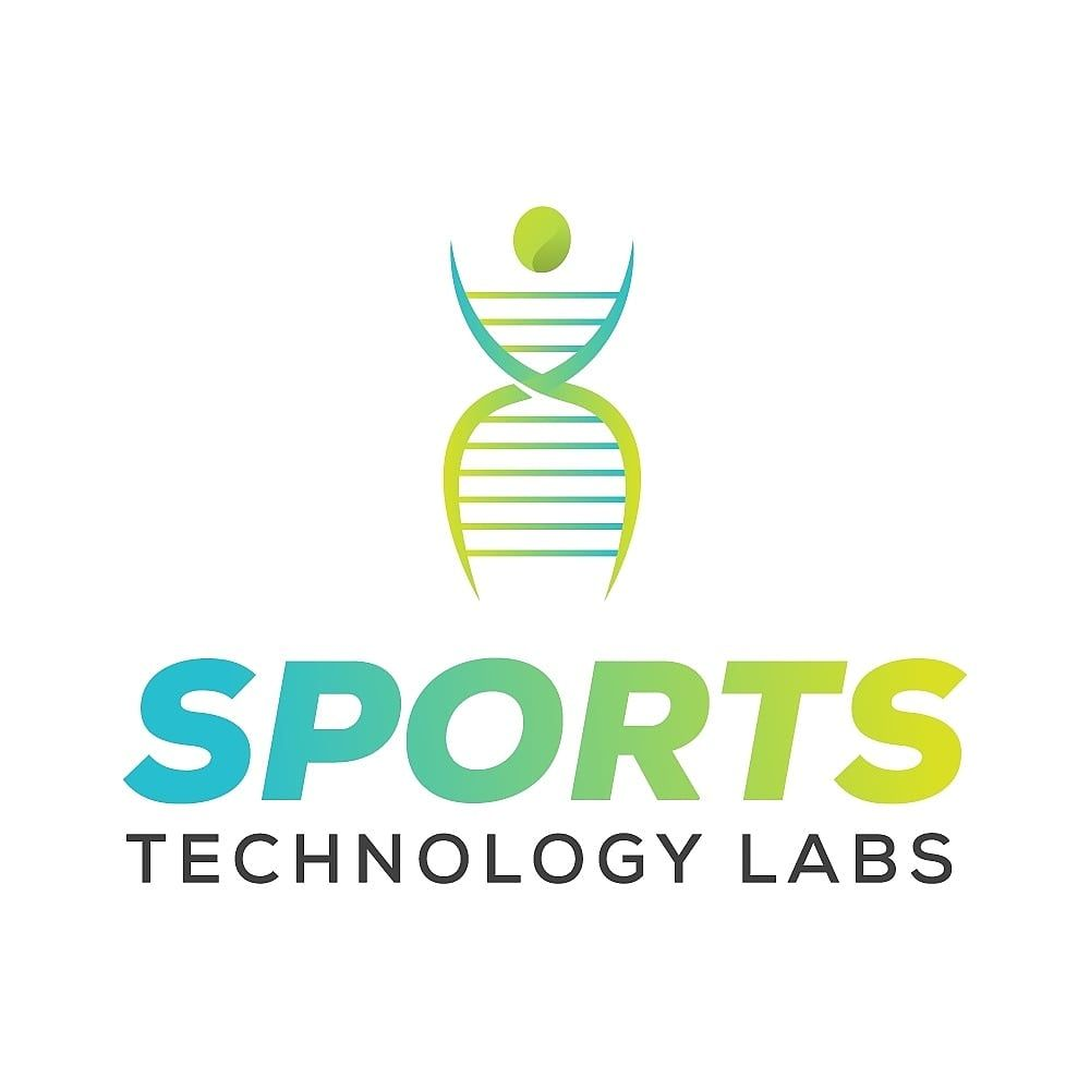 Sports Technology Labs