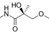 Andarine S4 SARM Molecule